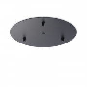 MILES CEILING BASE 3R