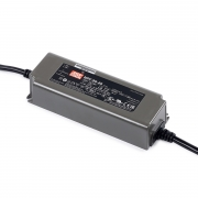 LED POWER SUPPLY 48V-DC / 90 W