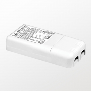 LED POWER SUPPLY 350mA-DC / 18W DIM8
