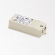 LED POWER SUPPLY 500mA-DC / 11W DIM8