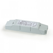 LED POWER SUPPLY 1700mA-DC / 99W DIM1