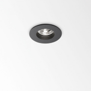 RINGO LED IP 93040