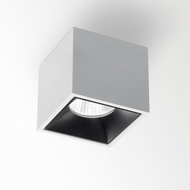Boxy Xl S 93037 Dim1 Produkte Delta Light